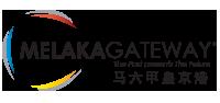 mg-logo-blk-200-final